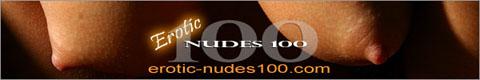 Erotic-Nudes 100