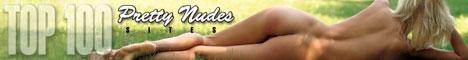 Pretty Nudes Sites